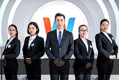 设施设备_郑州万通汽车学校