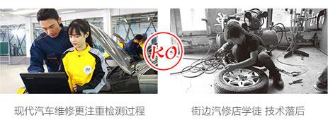 工业4.0时代 汽车行业发展智能化