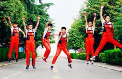 郑州汽车美容学校